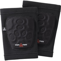 Triple 8 Covert Elbow Pad M-Black