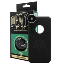 Death Lens - Iphone 7 - Wide Angle