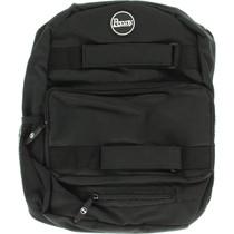 Penny Backpack Black