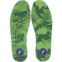 Footprint Ultra Low Profile Kf Grn Camo 8-8.5
