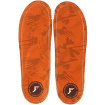Footprint Kingfoam Orthotic Org Camo 12-12.5