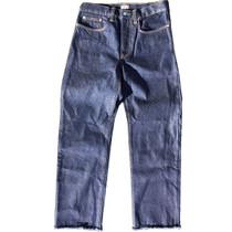 Blind Skate Jeans 34-Indigo