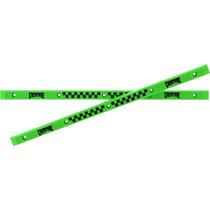 Creature Slider Board Rails Green