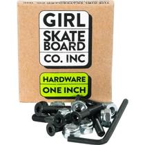 """Girl 1"""" Allen Hardware"""