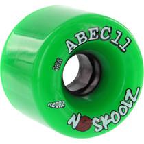 Abec11 Noskoolz 60Mm 78A