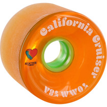 Remember California Cruiser 70Mm 78A Cl.Org/Lime