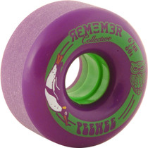Remember Peewee 62Mm 80A Purple