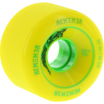 Remember Lil Hoot 65Mm 78A Yel/Grn