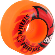 Sf Bighead Electrofire 52Mm Orange