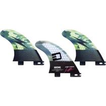 3D O'Brien Channel Tip Tech Camo Med 3Df2(Fcs2)