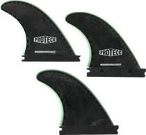 Proteck Perform Ffs Thruster 4.25 Black