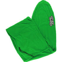 Sb Fleece Board Sock 10' Green Longboard