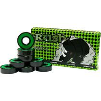Rush Abec-3 Bearings Ppp