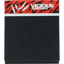 Vicious Grip Squares Black (4Pcs10X11)