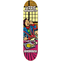 Bp Armanto Mexipulp Deck-7.75