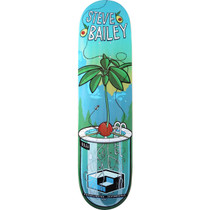 Consolidated Bailey Sprout Deck-8.12