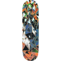 Consolidated Broken Stained Glass Deck-8.0