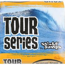 Sb Tour Series Warm/Tropical Single Bar