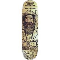 All I Need Fukuhara Hobo Deck-8.1