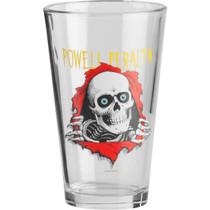 Pwl/P Ripper Pint Glass