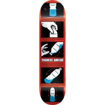 Alm Youness Bottle Flip Deck-8.0 R7