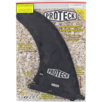 Proteck Perform Lb Center 9.0 Black