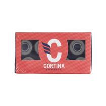 Cortina Gran Turismo Bearings Single Set