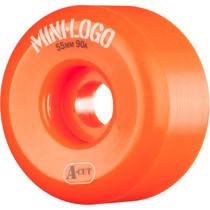 Ml A-Cut Hybrid 55Mm 90A Orange Ppp