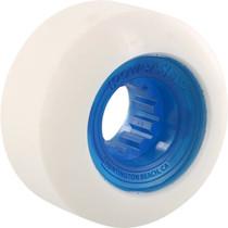 Powerflex Rock Candy 56Mm 84B Wht/Clr.Blue