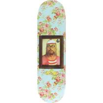 Mystery Murphy Portrait Deck-8.25