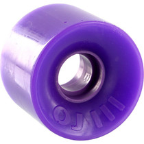 Oj Iii Hot Juice Mini 78A 55Mm Solid Purple