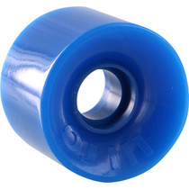 Oj Iii Hot Juice Mini 78A 55Mm Solid Blue