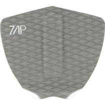 Zap Lazer Tail Pad Grey