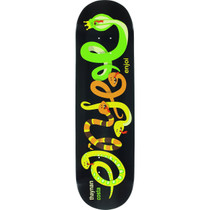 Enjoi Costa Intertwined Deck-8.25 Imp.Lt