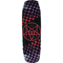 Creature Hitz Shed Ice Picks Deck-9X31.58