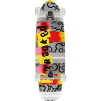 Krk Rat Stick Complete-8.25X29.12