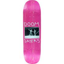 Doom Sayers Knockout Deck-8.38 Asst.