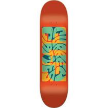Flip Caples Psyche Deck-8.38