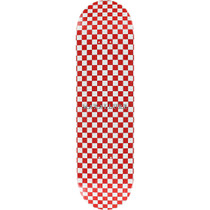 Maxallure Lets Go Deck-8.37 Wht/Red