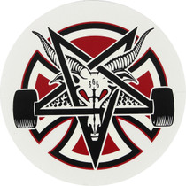 Thunder Team Hollow 148 Phantom Onyx Blk/Pearl Wht