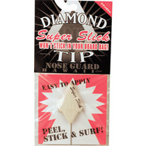 Diamond Tip Sb Super Slick Tip Kit White
