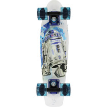 """Penny 22"""" Complete Star Wars R2D2"""