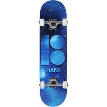 Plan B Universe Complete-8.0