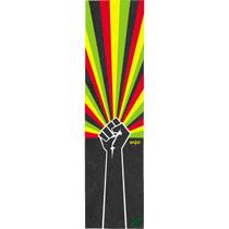 Enj/Mob Grip Single Sheet- Uprise