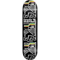 Alm Marnell Stack Deck-8.0 R7