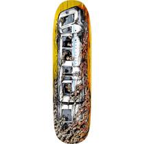 Ah Beres Trainwreck Deck-8.63