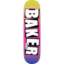 Baker Nguyen Brand Name Grade Deck-8.0