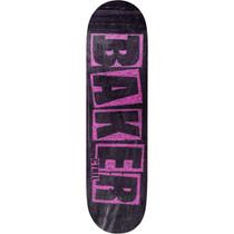 Baker Jackson Brand Name Chalk Deck-8.12