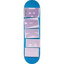 Baker Hawk Color Change Deck-7.87