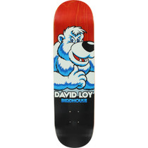 Bp Loy Snow Bear Deck-8.12